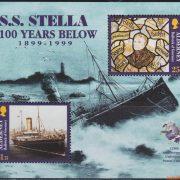 "SS ""Stella"""