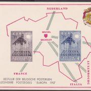 frans - nederlands