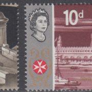maltese geschiedenis
