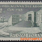 fort suomenlinna
