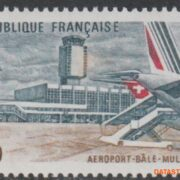 bale mulhouse