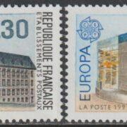 postgebouwen